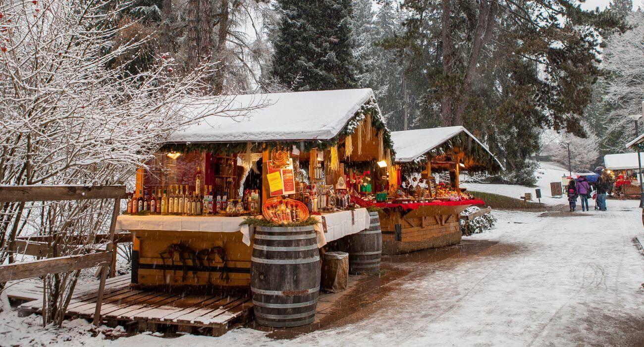 Case Di Montagna A Natale : Case piccole interni case rustiche in video gallery of casa e