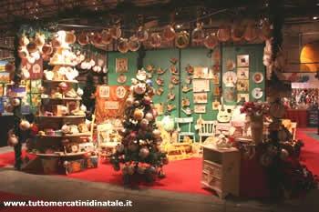 Mercatini Di Natale Firenze.Mercatini Di Natale A Firenze 2019 Foto Date Orari