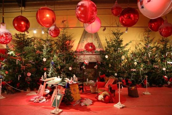 Villaggio Di Babbo Natale Montecatini.Mercatini Di Natale A Montecatini Terme 2020 Foto Date Orari Eventi Offerte Hotel Viaggi